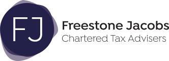 Freestone Jacobs Tax Advisors