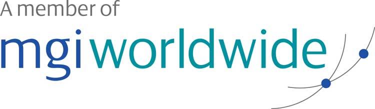 Freestone Jacobs - Member of the MGI Worldwide network